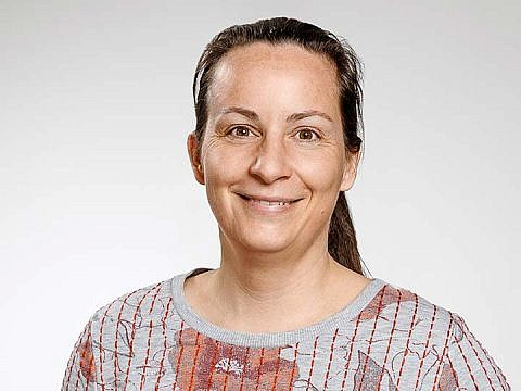 Nora Minz